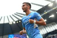 FPL experts: Players to target on GW4 Wildcard