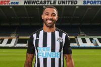 On this day - 7 Sep 2020: Wilson joins Newcastle