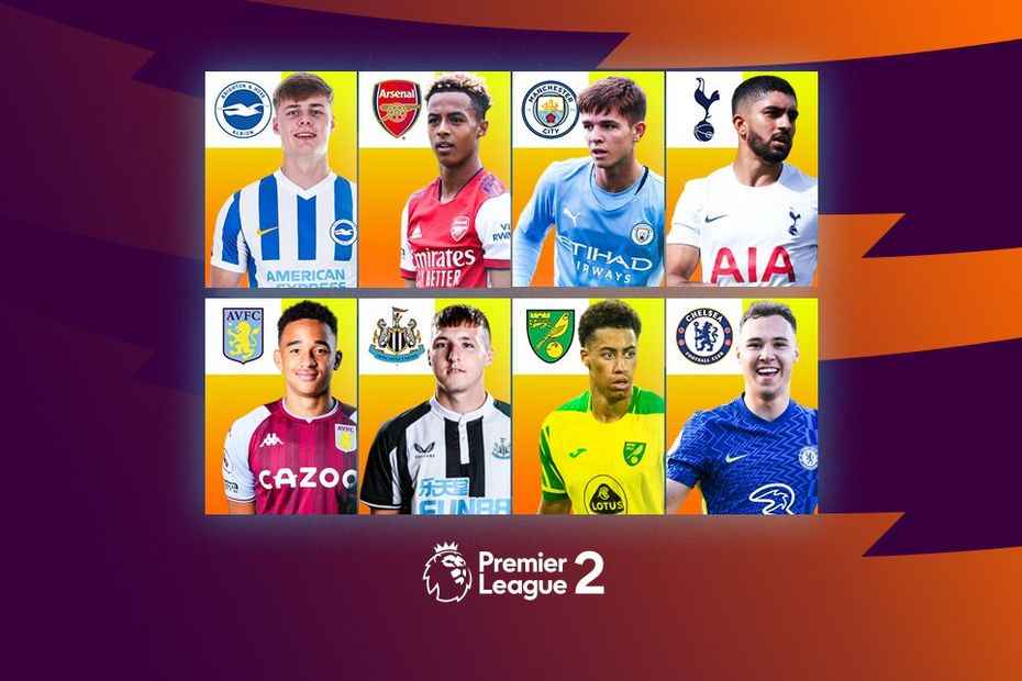 PL2 Player of the Month lead