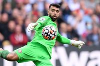 FPL Update: Goalkeepers who can free up funds