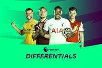 FPL Gameweek 4 Differentials