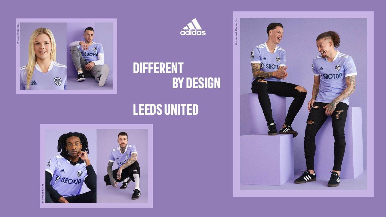 Leeds third