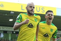 FPL Show Ep 5: Pukki - I am going for even more goals this time