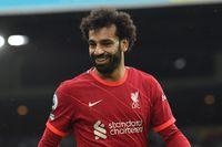 Fowler: Centurion Salah is uniquely brilliant