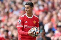 Scholes: Ronaldo introduced new level of dedication