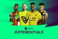 FPL Gameweek 5 Differentials