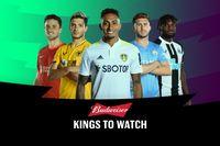 FPL Gameweek 5 Kings to watch