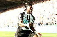Match preview: Newcastle v Leeds