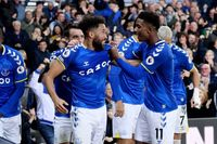 FPL Show Ep 6: Team talk - Everton