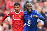 FPL Show Ep 6: Ronaldo or Lukaku?