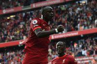 Owen: Scoring against same team boosts belief