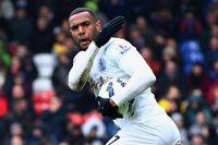 Goal of the day: Phillips' sensational strike