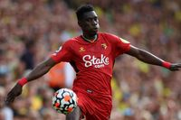 FPL Update: Sarr price set to rise again
