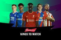 FPL Gameweek 6 Kings to watch