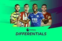 FPL Gameweek 6 Differentials