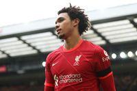 FPL Show Ep 7: Team talk - Liverpool