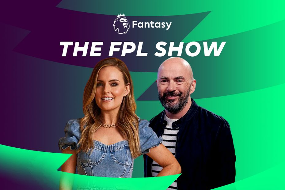 FPL Show: All the latest episodes