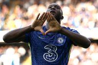 FPL Show Ep 7: Chelsea v Man City