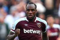 FPL Update: Don't be scared to captain Antonio