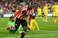 McManaman: Brentford knew what would worry Liverpool