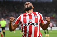 FPL Update: Steal a march on rivals with these three picks
