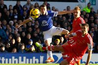 Happy birthday, Seamus Coleman! Watch his stunner v Southampton