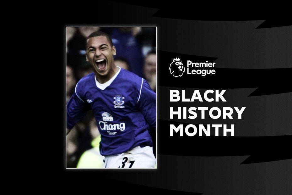 Black History Month - James Vaughan v2