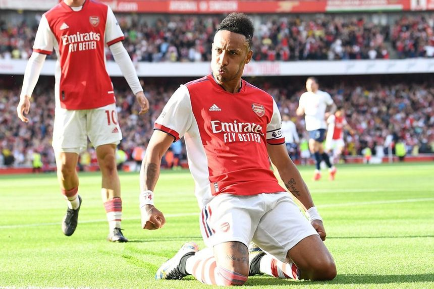 Match preview: Arsenal v Aston Villa