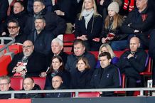 Premier League - Southampton v Tottenham Hotspur