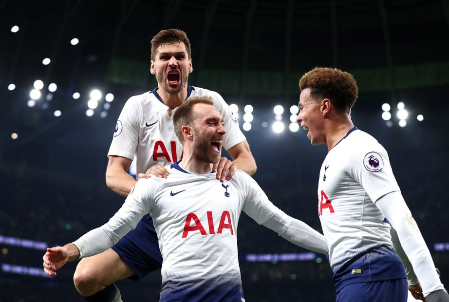 Image result for spurs