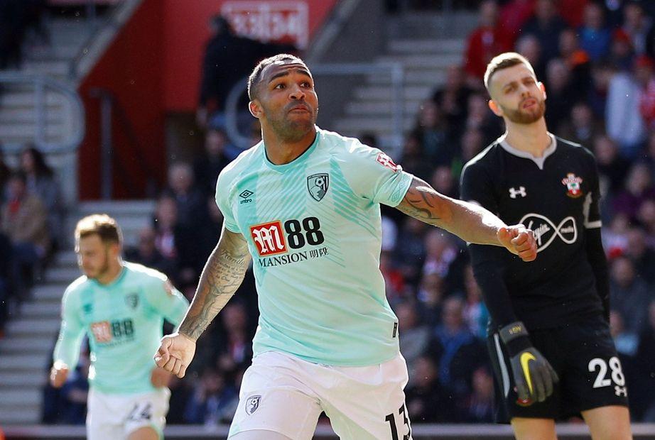Southampton v AFC Bournemouth