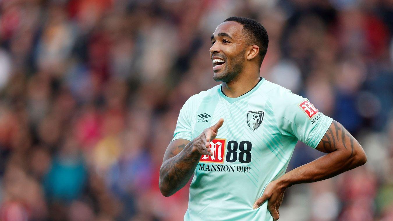 Southampton 3-3 AFC Bournemouth