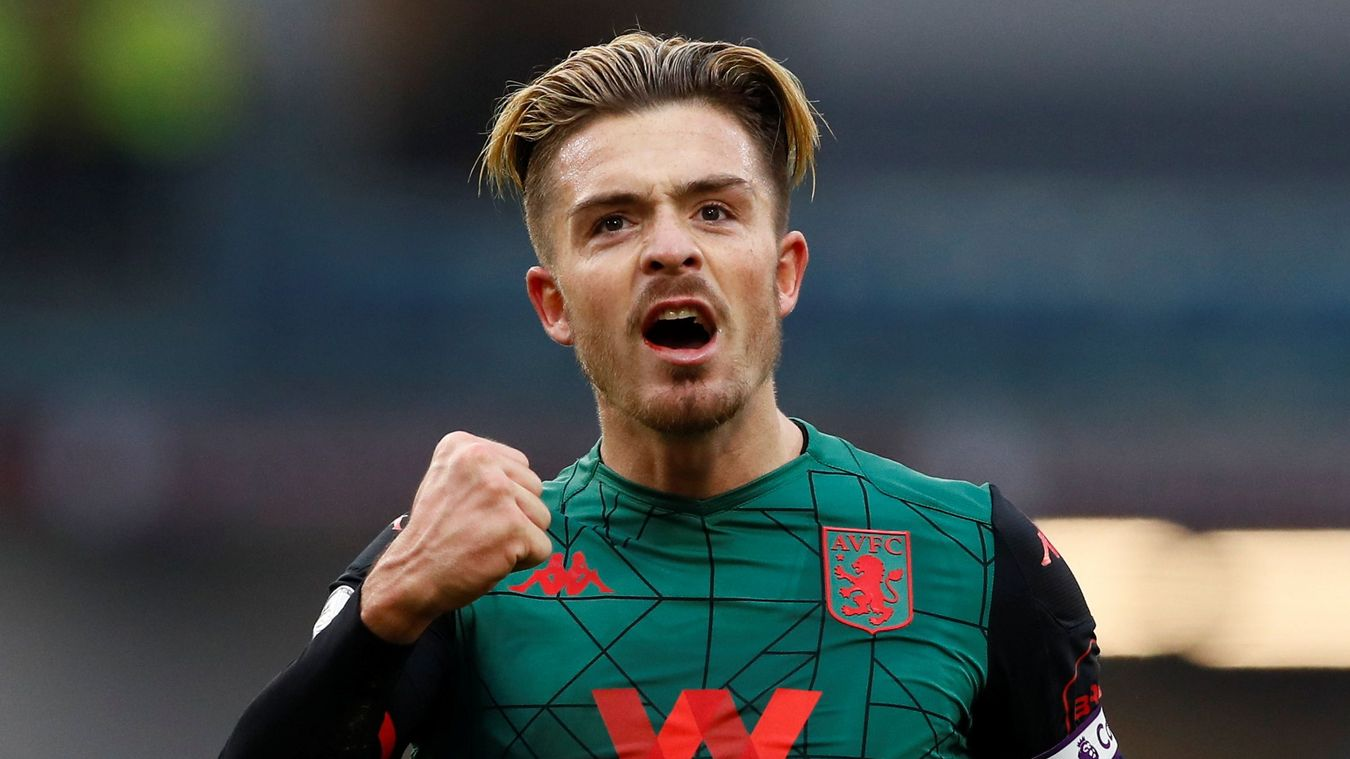 Burnley 1-2 Aston Villa