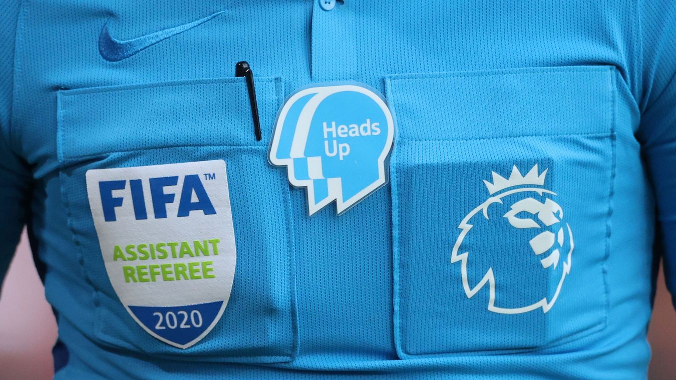 League backs Heads Up Weekends campaign