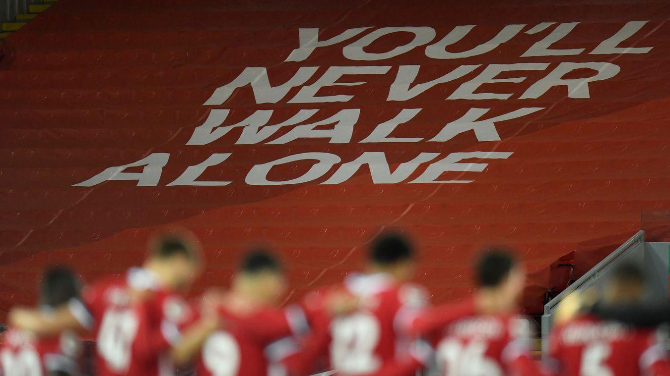Liverpool 2-1 West Ham United