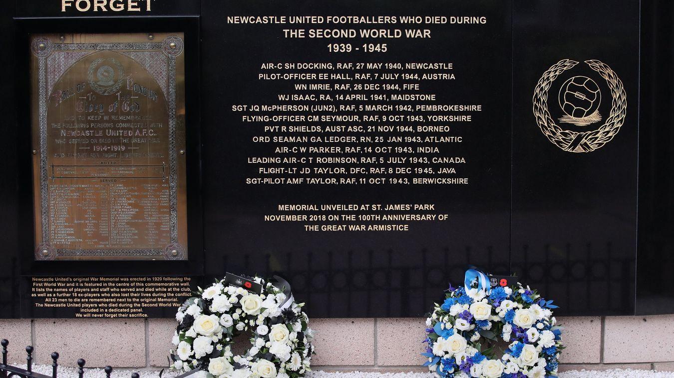 Newcastle United 2-1 Everton