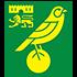Norwich Logo