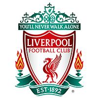 liverpool fc fixtures results 2020 2021 premier league liverpool fc fixtures results 2020