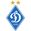 Dynamo Kyiv Club Badge