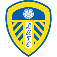 Leeds Club Badge