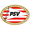 PSV Club Badge