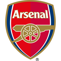 Arsenal Club Badge