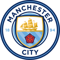 Manchester City Fc News Fixtures Results 2020 2021 Premier League
