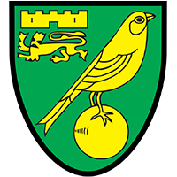 Norwich Club Badge