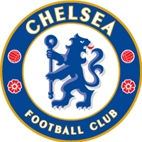 Chelsea Fc News Fixtures Results 2020 2021 Premier League