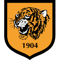 Hull Club Badge