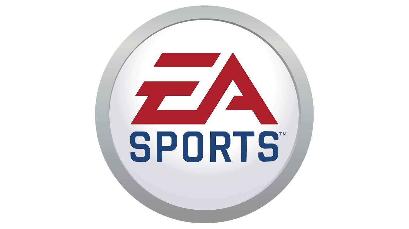 EA SPORTS FIFA 17 will be released in September 2016