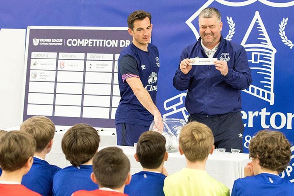 plst-2016-draw-everton-leighton-baines-170316-schools-tournament