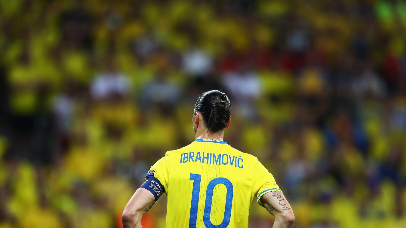 transfers-zlatan-ibrahimovic-sweden.jpg
