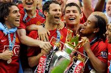 Giggs: 600 wins is unbelievable
